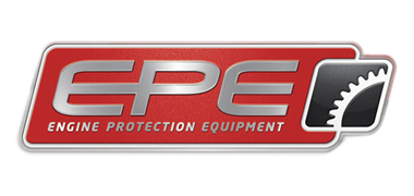 Engine Protection Equipment