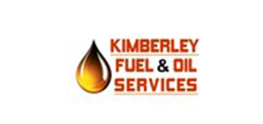 Kimberley Fuel &  Oils NEW premises
